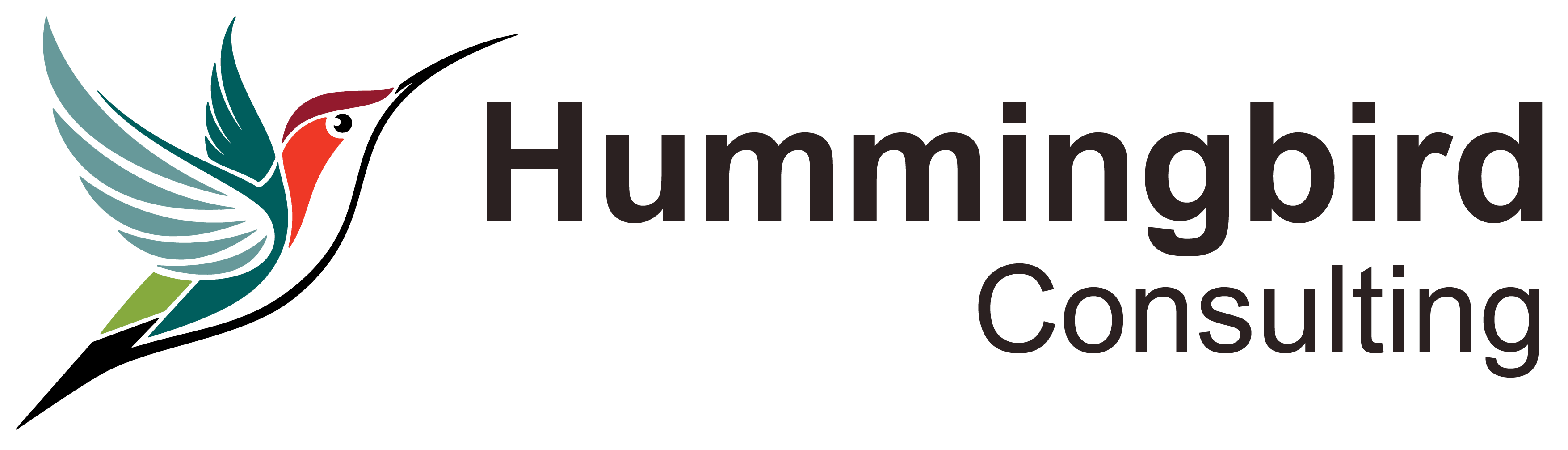 Hummingbird Consulting